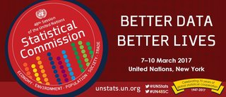 UHC Indicators for SDG Monitoring Framework agreed